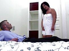 بزرگ سیاه و سفید دیک باعث نعوظ در یک لیوان پر از شور صحنه های سکسی گلشیفته فراهانی و شوق