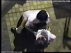 یک دختر با یک قرار دادن آلت تناسلی مرد به فیلم سوپر گلشیفته مهبل (واژن) یک استماع