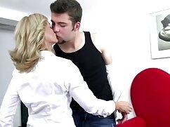 سیاه پوست, مو قرمز در یک تخت سکس با گلشیفته فراهانی راحت, مصاحبه