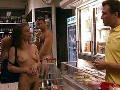 با کلیک بر فیلم پورن گلشیفته روی تنگ دختر نوجوان می دهد یک مرد یک احساس فراموش نشدنی