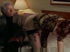 جسیکا شیشه ای به گلشیفته فراهانی سکس