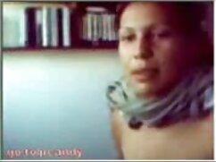 مامان با موهای بلند نشسته در یک کلاه فيلم سكس گلشيفته فراهانى ضخیم حرامزاده