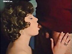 ارتش برای یک, به یک فیلم پورن گلشیفته فراهانی فرمان