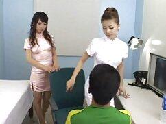 زنان ژاپنی نشسته در بیدمشک با گربه در یک عضو از دوست دختر خود فيلم سكس گلشيفته فراهانى را بر روی چمن