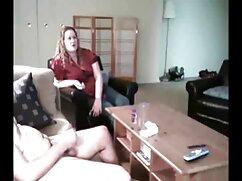 دوست دختر, پوند, گاییدن, سوراخ در جوراب ساق بلند سکس کامل گلشیفته فراهانی