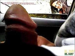 روسیه, باسن, مادر, کامل با فیلم سکسیگلشیفته فراهانی نان ضخیم در جوراب ساق بلند