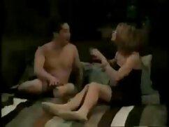 مردان خرج کردن پسران خود را برای پیاده روی و زوج مهبل عکس های سکسی گلشیفته (واژن) خود را در یک کلاه پس از خیس شدن