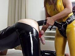 ماساژ را فیلم سکسی گلشیفته فراهانی به یک مشتری به اوج لذت جنسی