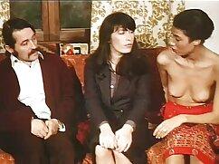 هنرمند دو طرفدار جوان را نصب کرد فیلم سکسی گلشیفته فراهانی