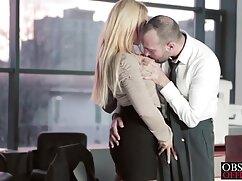 لباس زیر زنانه عاشقانه پریدن از روی سیاه فیلمهای سکسی گلشیفته فراهانی و سفید,