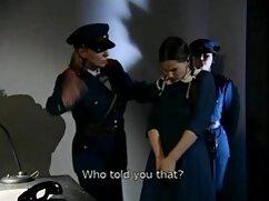 با استفاده از Katyuhu در فیلم پورن گلشیفته فراهانی الاغ