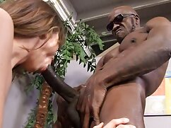 گلف شیرین و سفید قرار کلیپهای سکسی گلشیفته دادن ارسال در یک پرتو از همسایگان