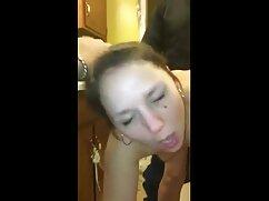 مامان سرطان را به وسط اتاق قرار می دهد و پین نورد را به فیلم سکسی گلشیفته فراهانی نقطه می برد