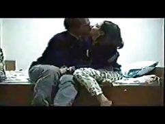 نوجوان سرگرم فیلم سکسی گلشیفته فراهانی کننده شلیک در دهان او بعد از رابطه جنسی