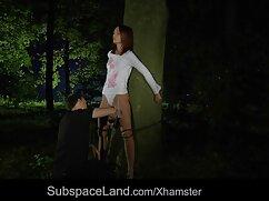 دختر گاه به گاه با خال کوبی گلشیفته فراهانی سکس در پشت ترک با توجه به خروس راضی نیست و الاغ او را نشان می دهد