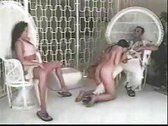 وزیر امور خارجه سکس های گلشیفته