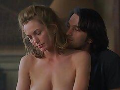 رابطه جنسی برگ یک فیلم پورن گلشیفته عضو قدرتمند از معشوق خود را در