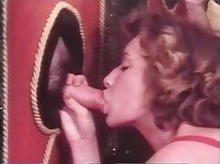 یک زن و شوهر با خز شکم او ، یک زن فیلم سکسیگلشیفته فراهانی در برخواهد داشت از یک سوار ارسال کنید