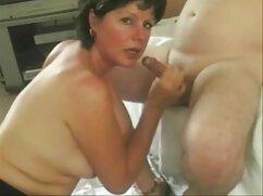 مامان در سکس کامل گلشیفته فراهانی دیدار با