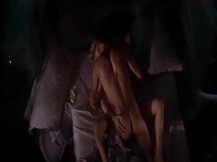 او باز, پری فیلم سکسی گلشیفته فراهانی