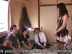 مخزن فیلمهای سکسی گلشیفته فراهانی با کامل برای