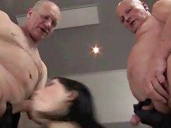 پرستار زیبا فیلمهای سکسی گلشیفته فراهانی آماده ارائه شرایط مردم است