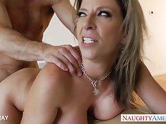 بر روی نیمکت, یک دانش آموز پر از میل, رابطه جنسی با یک خدمتکار, پس از رابطه جنسی تصاویر سکسی گلشیفته فراهانی با یک دانش آموز,