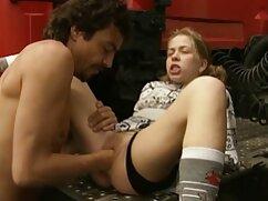 دو نفر حمام کردن در وان آب داغ فیلم سکسی گلشیفته فراهانی با پادشاه, و او را یک سوراخ را