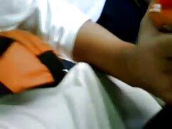 بانوی منحنی را به ضخامت آلت تناسلی مرد به مهبل (واژن) در مهبل (واژن) فیلم سوپر از گلشیفته فراهانی