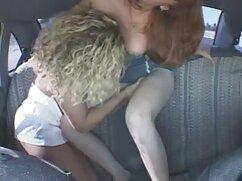 دختر گلشیفته فراهانی سکس بزرگ با موهای سیاه و سفید برداشت الاغ او را با کاندوم در کف اتاق خواب
