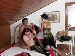 رابطه جنسی با فیلم گلشیفته سکسی یک خانم بلوند